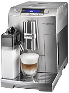 there are multiple on this list u2013 and this machine is going to make it a whole lot better the prima donna fully automatic espresso machine