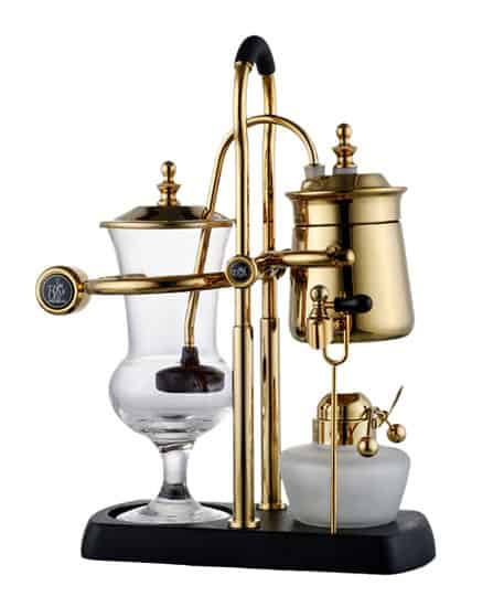Most Expensive Coffee Makers in 2017 - Coffee In My Veins