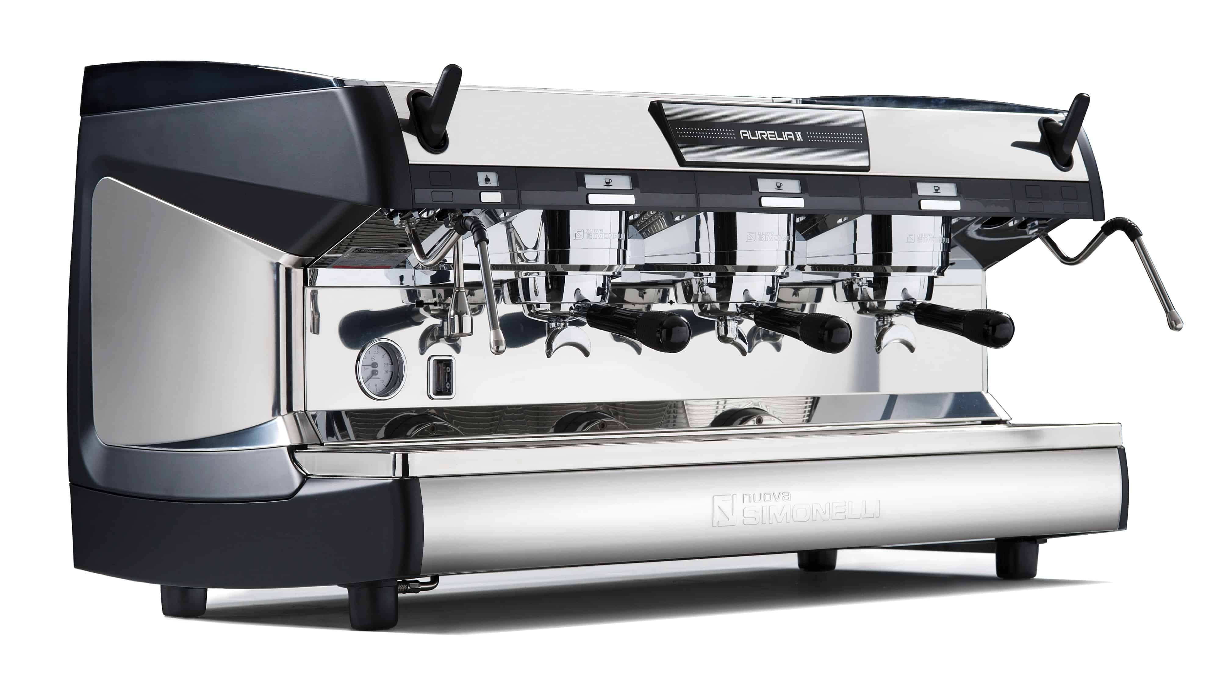 Most Expensive Coffee Makers in 2017