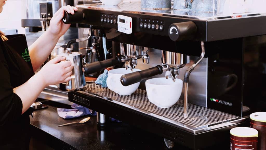 The Best Espresso Machines Under $1000