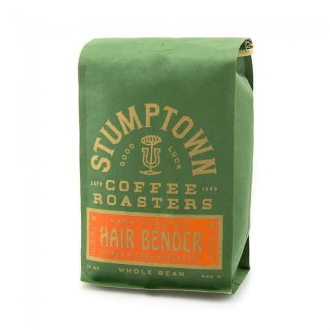 stumptown-coffee-hair-bender