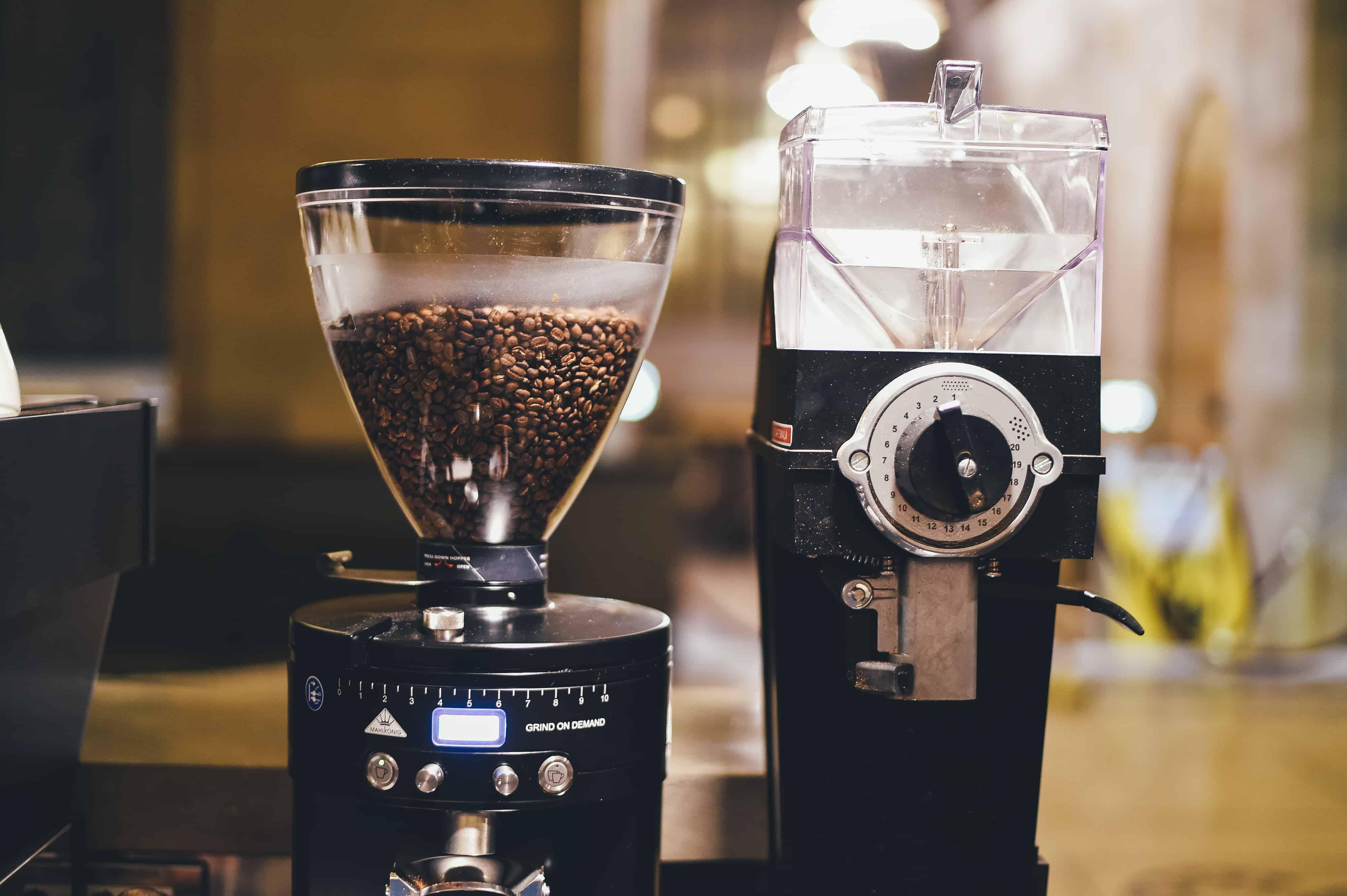 Best Natural Descaler For Coffee Makerstop 5 Solutions