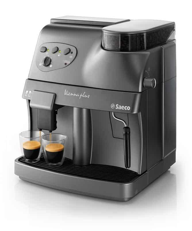 best espresso machine under 500 budget gourmet. Black Bedroom Furniture Sets. Home Design Ideas