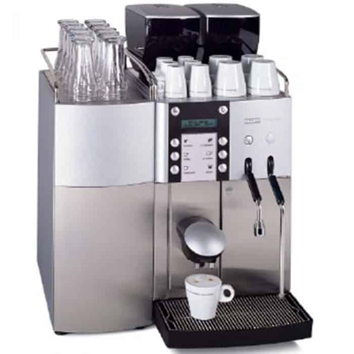 Most Expensive Coffee Makers in 2019(10 top rated high end