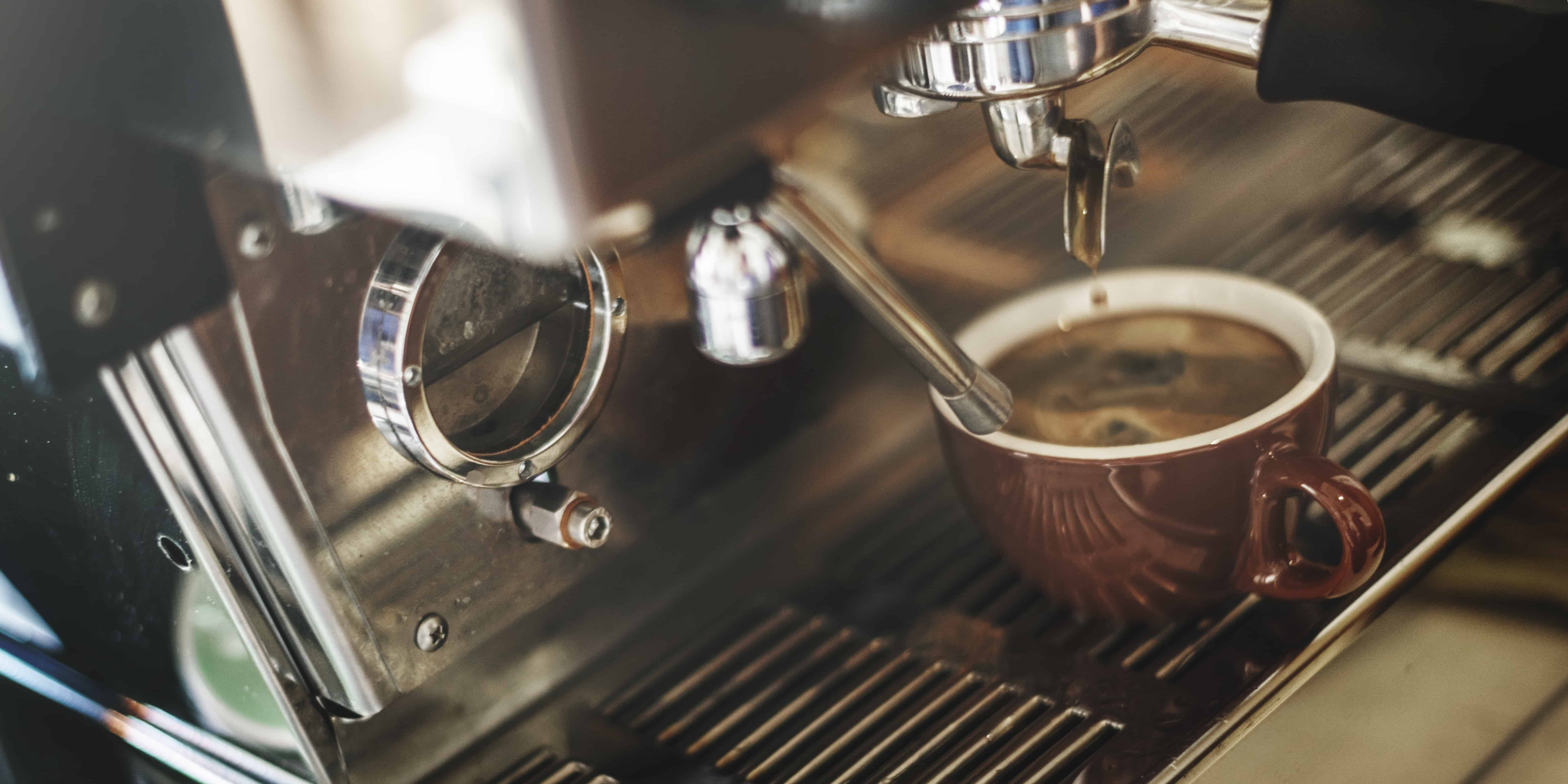 best delonghi espresso machines high quality coffee makers. Black Bedroom Furniture Sets. Home Design Ideas