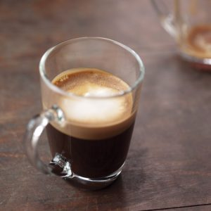 Macchiato Vs Latte Which Is Stronger And Whats The Difference