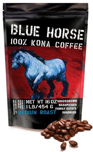 blue-horse-kona