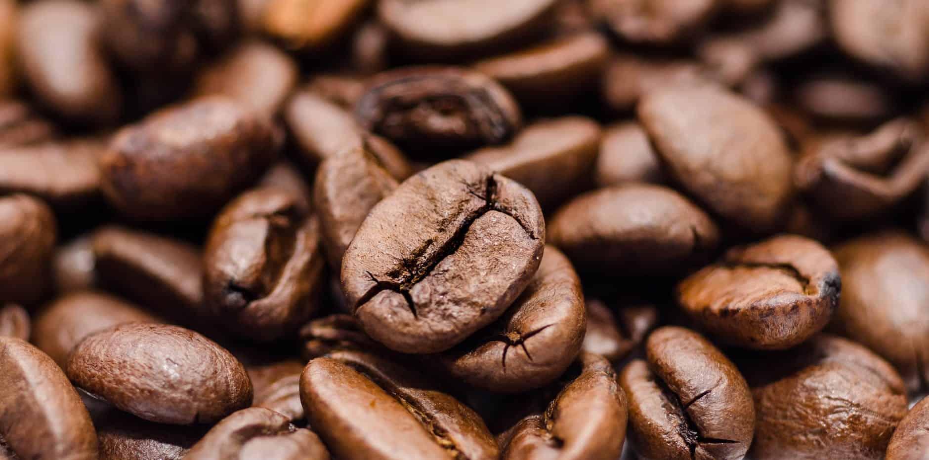 espresso-beans