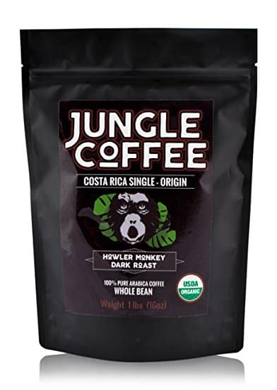 jungle-coffee