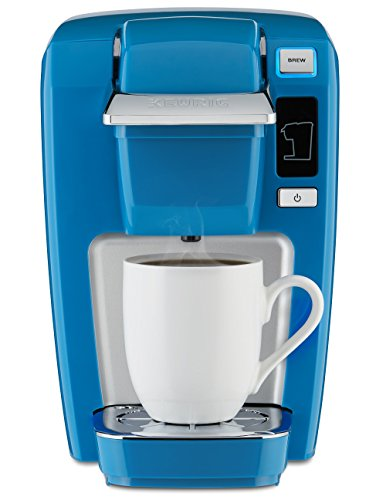 Compare Keurig Models All 55 Coffee Makers In One Post