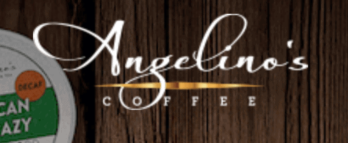 angelinos coffee review