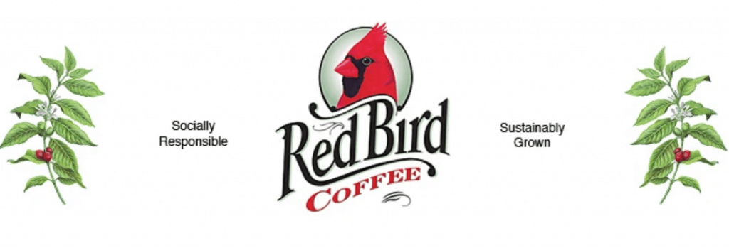 red bird coffee review