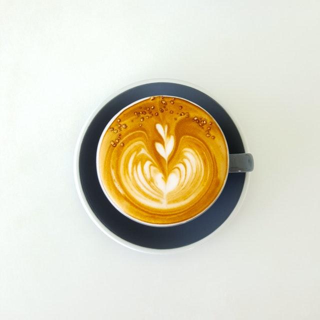 coffee tannins