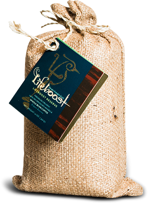 lifeboost coffee review